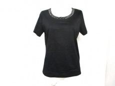 MAGGY(ギンザマギー)のTシャツ