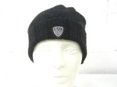 EMPORIOARMANI(エンポリオアルマーニ)の帽子