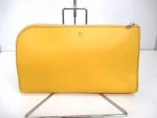 FARO(ファーロ)のクラッチバッグ