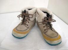 MERRELL(メレル)のブーツ