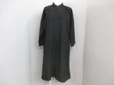 COMMEdesGARCONS SHIRT(コムデギャルソンシャツ)のワンピース