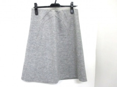 PLAINPEOPLE(プレインピープル)のスカート