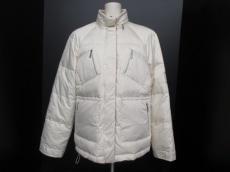 LEONARD(レオナール)のダウンジャケット
