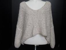 MESDEMOISELLES...PARIS(メドモワゼル)のセーター