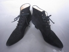 KENZO(ケンゾー)のブーツ