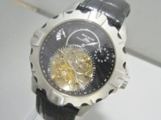 KEITHVALLER(キースバリー)の腕時計