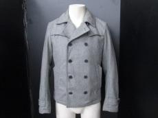 HIDEAWAYSNICOLE(ハイダウェイニコル)のコート