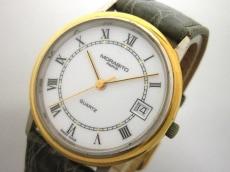 MORABITO(モラビト)の腕時計