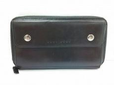 HUGOBOSS(ヒューゴボス)の長財布