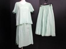 LOISIR(ロワズィール)のスカートセットアップ