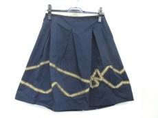 LoisCRAYON(ロイスクレヨン)のスカート