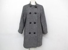 BLISS POINT(ブリスポイント)のコート