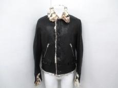 G.GUAGLIANONE(ジャンニガリアノーネ)のジャケット