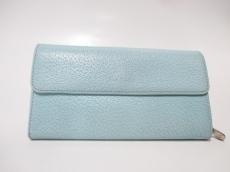 PaulSmith women(ポールスミスウィメン)の長財布
