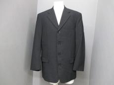 CERRUTI(セルッティ)のジャケット