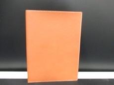 FOXEY(フォクシー)の手帳