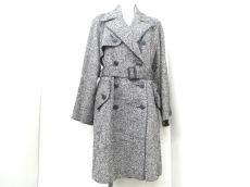 KARLLAGERFELD(カールラガーフェルド)のコート