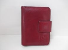 HIROFU(ヒロフ)の手帳