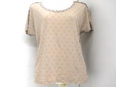 souleiado(ソレイアード)のTシャツ
