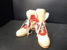 ETRO(エトロ)のブーツ