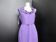 ELIE TAHARI(エリータハリ)のドレス