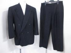 JUN ASHIDA(ジュンアシダ)のメンズスーツ