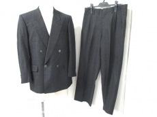 CARVEN(カルヴェン)のメンズスーツ