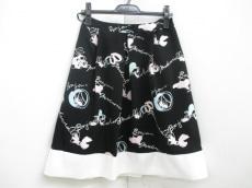 M'SGRACY(エムズグレイシー)のスカート