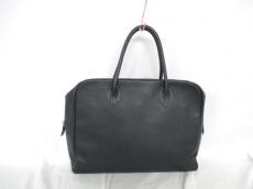 Cisei(シセイ)のビジネスバッグ