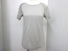 homspun(ホームスパン)のTシャツ