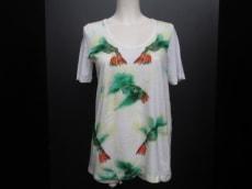 Commuun(コムーン)のTシャツ