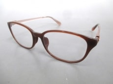 JILLbyJILLSTUART(ジルバイジルスチュアート)のサングラス