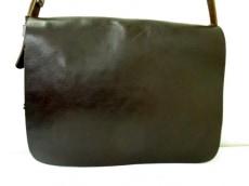 SLOW(スロウ)のショルダーバッグ