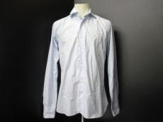 STRASBURGO(ストラスブルゴ)のシャツ