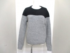 SATURDAYSSURFNYC(サタデーズ サーフ ニューヨーク)/セーター