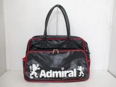 Admiral(アドミラル)のショルダーバッグ