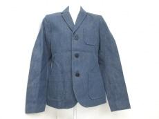 A.P.C.(アーペーセー)のジャケット
