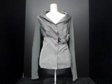 kosmika(コスミカ)のジャケット