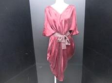 DESPRES(デプレ)のドレス