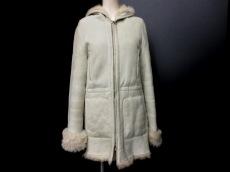 HARRODS(ハロッズ)のコート