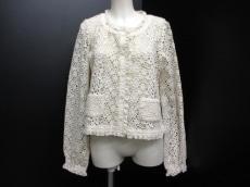 Toi et Bonbon(トワエボンボン)のジャケット