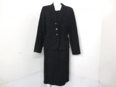 DAMAcollection(ダーマコレクション)のワンピーススーツ