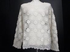 ToietBonbon(トワエボンボン)のセーター