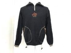 Adabat(アダバット)のセーター