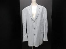 LOUISVUITTON(ルイヴィトン)のジャケット