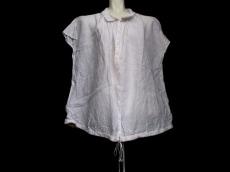 ARTE POVERA(アルテポーヴェラ)のシャツブラウス