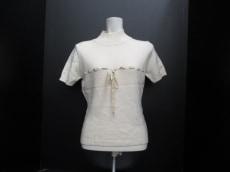 GALLERYVISCONTI(ギャラリービスコンティ)のセーター