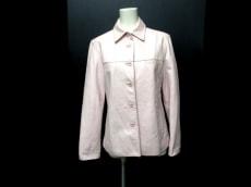 BALMAIN(バルマン)のジャケット