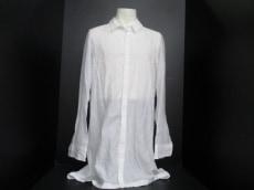 MAJULIUS(エムエーユリウス)のシャツ