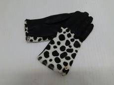 FURLA(フルラ)の手袋